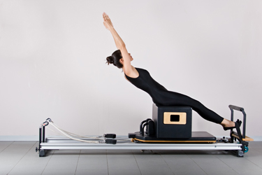 Pilates-375X250