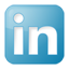 social_linkedin_box_blue-64