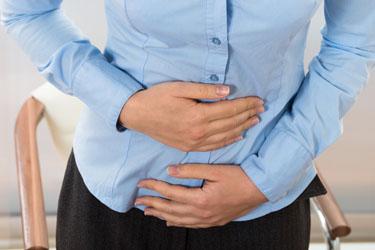 Digestive Health-375x250