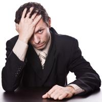 Stress Relief Chiropractic