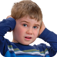 Treating Ear Infections with chiropractic