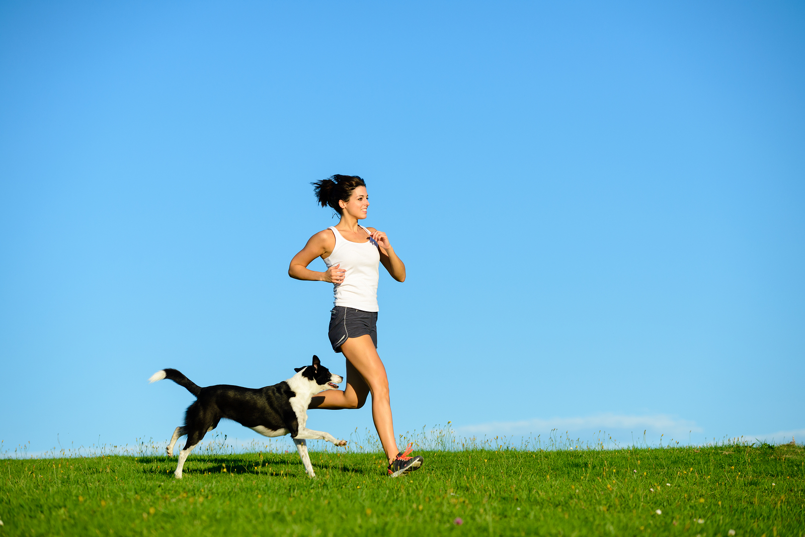 How Lifestyle Improvements Can Benefit Your Health