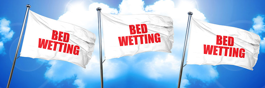 Treating Bedwetting with Chiropractic