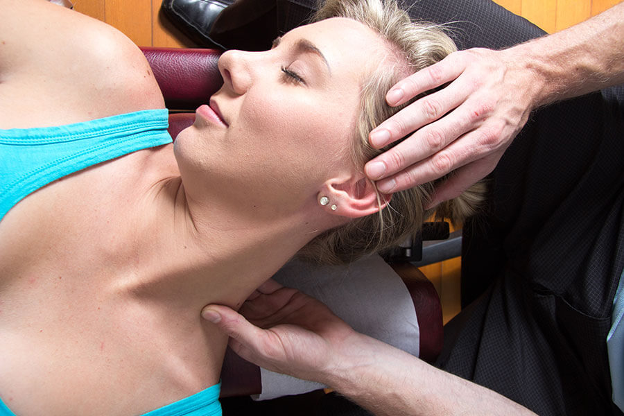 What Are the Benefits of Chiropractic Adjustments?