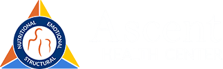 Ascent Health Center - Chiropractor Denver, CO