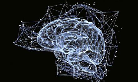 Brain Hacking 101